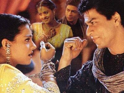 Indische Filme Kkiste