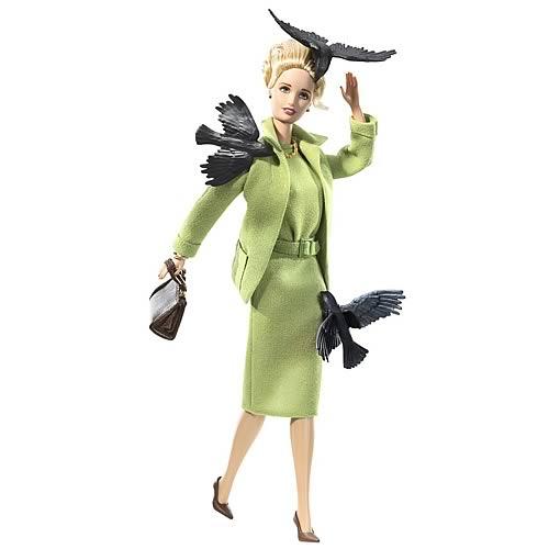 neueste barbie filme