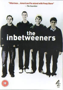 inbetweeners001