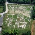 (c) Archäolog. Kulturpark NÖ Betriebs GmbH
