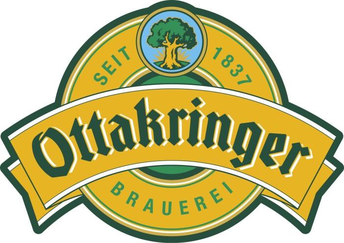 Logo Ottakringer Brauerei (c) Ottakringer Brauerei