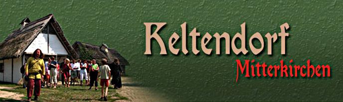 (c) keltendorf-mitterkirchen.at
