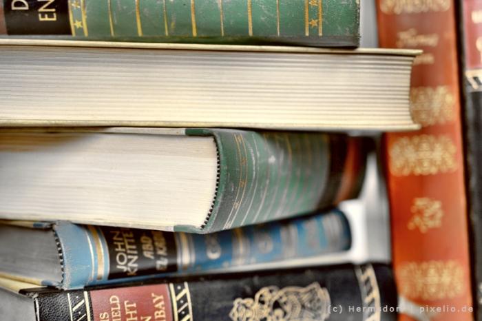 bibliothek-(c)_Andreas-Hermsdorf_pixelio.de