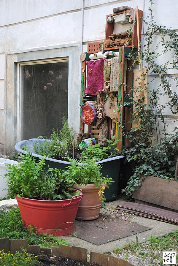 1040_urban-gardening_06