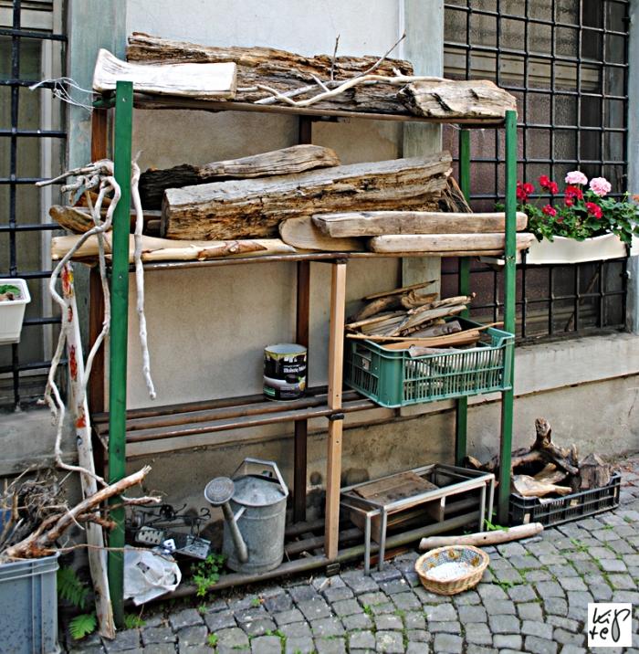 1040_urban-gardening_07