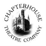 chapterhouse-theatre-company-60604945-154x154