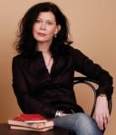 Barbara Wolflingseder