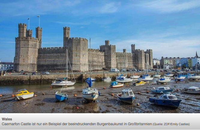 wales_caernarforn-castle_c-zdfemily-castles