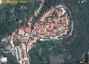 labin_googlemaps
