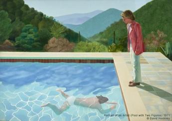 david-hockney-portrait-of-an-artist-pool-with-two-figures-1971_-david-hockney
